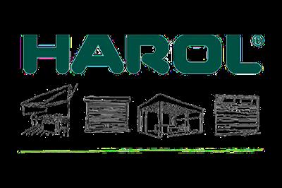 harol-logo