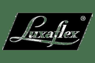 luxaflex-logo